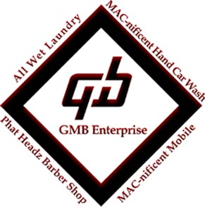 GMB Enterprise